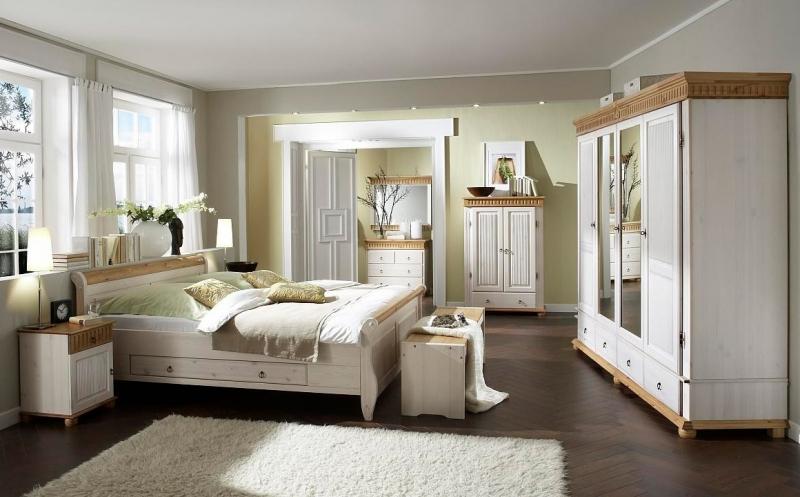 Картинки по запросу коллекция мебели мальта-Ñ ÐµÐ»ÑŒÑÐ¸Ð½ÐºÐ¸